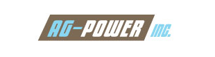 AG-POWER INC